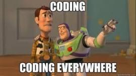 Hour of Code | Norfolk House School - London