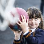 Norfolk House School in pictures