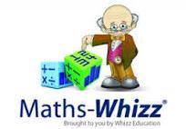 Maths Whizz
