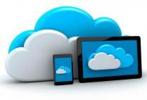 Cloudbased Technology