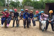 More from Form 4 @PGL