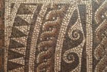 Form 2 trip to Verulamium Roman Museum