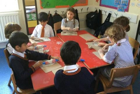 Why we love After School Clubs