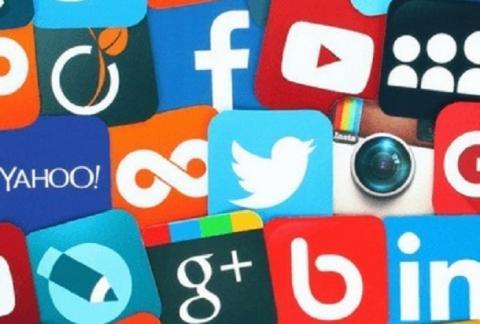 NSPCC deliver Online Safety Workshop for parents