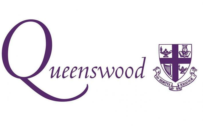 Queenswood Poetry Competition