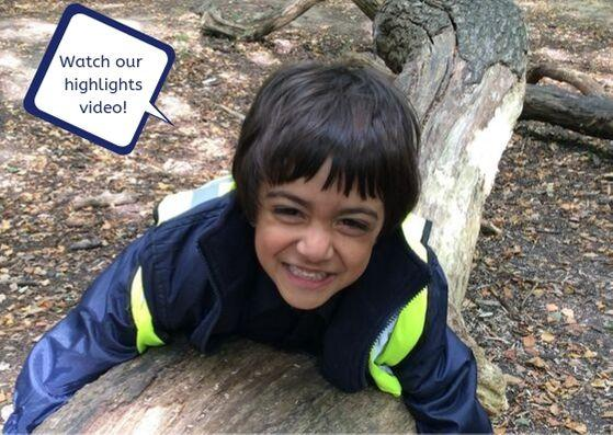Reception's First Two Weeks: Bold Beginnings
