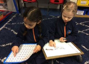 Solving Word Problems in Form 1