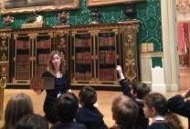 Form 2   Understanding Paintings at the Wallace Collection