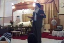 Form 3   Trip to the Sikh Gurdwara