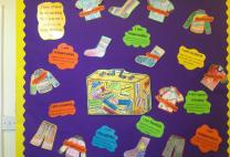 Form 3 The Learners' Suitcase: Packing for Life