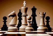 Read about Roman's participation in the London Chess Championships on 13th and 14th December.