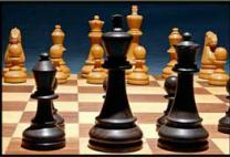 Norfolk House School 41st Annual Chess Tournament